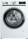 Siemens WM6HXM75NL