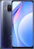 Xiaomi Mi 10T Lite 128GB Blauw 5G