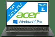 Acer Swift 5 Pro SF514-55T-548J