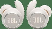 JBL Reflect Mini NC TWS Wit