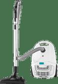 Veripart VPSZ101 bagged vacuum