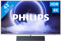 Philips 43PUS9235 - Ambilight (2020)