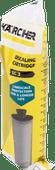 Karcher Lime filter cartridge SC 3