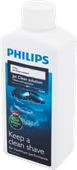 Philips Jet Clean Cleaning liquid HQ200