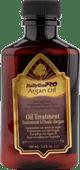 BaByliss PRO Oil Treatment