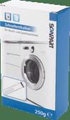 Scanpart Washing Machine and Dishwasher Descaler