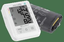 Microlife BPB3 Comfort