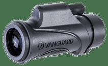 Vanguard Vesta 8320M Verrekijkers voor watersport