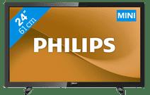 Philips 24PFS6805 (2020)