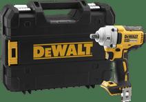 DeWalt DCF894HNT-XJ (zonder accu)