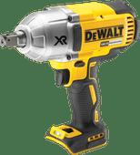 DeWalt DCF899NT-XJ (zonder accu)