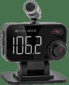 Caliber PMT565BT