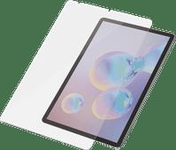 PanzerGlass Case Friendly Samsung Galaxy Tab S6 Lite Screenprotector Glas