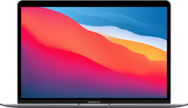 Apple MacBook Air (2020) MGN73N/A Space Gray