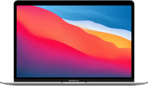 Apple MacBook Air (2020) MGN93N/A Silver