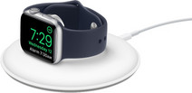 Apple Magnetic Charging Dock for Apple Watch