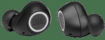 JBL Free II Black