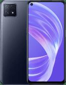 OPPO A73 128GB Zwart 5G