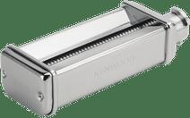 Kenwood KAX984ME Spaghetti maker