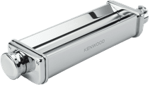 Kenwood KAX99.A0ME Pastaroller XL
