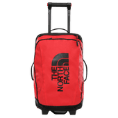 The North Face Rolling Thunder 22 TNF Red / TNF Black