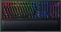 Razer BlackWidow V3 Pro Gaming Toetsenbord Green Switch QWERTY
