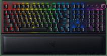 Razer BlackWidow V3 Pro Gaming Toetsenbord Yellow Switch QWERTY