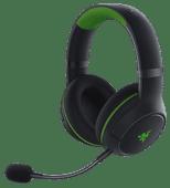 Razer Kaira Pro Gaming Headset Xbox X | S and Xbox One