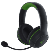Razer Kaira Gaming Headset Xbox X | S en Xbox One