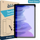 Just in Case Samsung Galaxy Tab A7 (2020) Screenprotector Glas