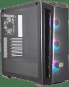 Cooler Master MasterBox MB520 ARGB