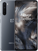 OnePlus Nord 256GB Gray 5G