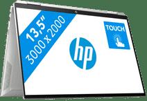 HP Spectre x360 14-ea0970nd