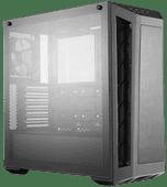 Cooler Master MasterBox MB530P