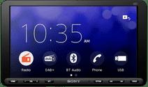 Sony XAV-AX8050
