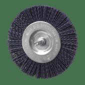 Eurom Reserverborstel Nylon