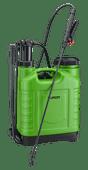 Eurom Backpack Sprayer 1809