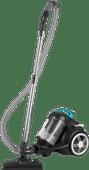 Veripart VPSB103 bagless vacuum