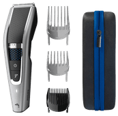 Philips Series 5000 HC5650/15