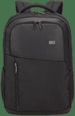 Case Logic Propel 15 inches Black 20L