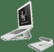 NewStar NoteBook Stand NSLS025