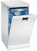 Siemens SR25ZW11ME / Freestanding