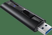 SanDisk Extreme Pro USB 3.1 1TB