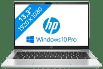 HP ProBook 430 G8 - 203F3EA