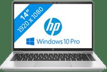 HP Probook 440 G8 - 203F0EA
