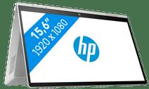 HP ENVY x360 15-ed1900nd