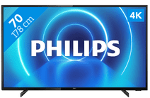 Philips 70PUS7505