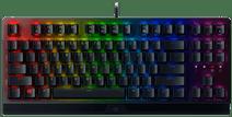 Razer BlackWidow V3 Tenkeyless Gaming Toetsenbord Green Switch QWERTY
