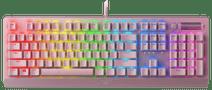 Razer BlackWidow V3 Gaming Toetsenbord Quartz Green Switch QWERTY