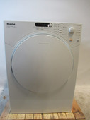 Miele T7734 Refurbished